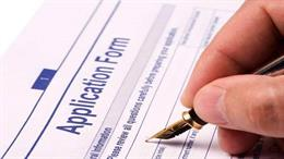 How to fill in the vietnamese visa application form