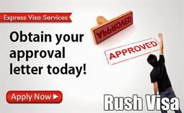 Super urgent vietnam visa, rush vietnam visa