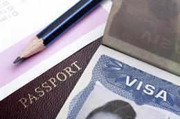 How to get a visa extended? Vietnam visa extension/renewal