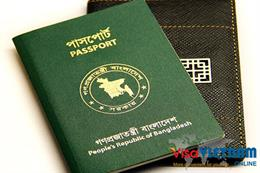 Vietnam visa on arrival for difficult nationality - bangladesh