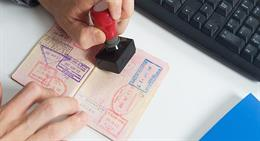 Extension of visa Vietnam for Brazilian